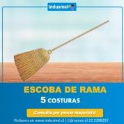 Promoción Lavaloza Calidad Intermedia 30 Litros - INDUSMEL