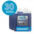 Promoción 30 Litros Limpia Pisos