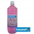 Detergente Líquido Bebé Indusmel 1 Litro