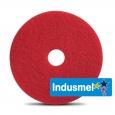 """Promocion de  Caja Pad x 5 unidades Blanco, Negro o rojo 17"""""""