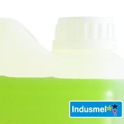 Desinfectante Desinfecta Todo Indusmel 5 Litros