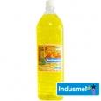 Shampoo Alfombra Indusmel 2 Litros