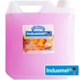Detergente Líquido Bebé Indusmel 5 Litros