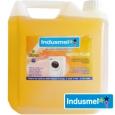 Detergente Pluss Indusmel 5 Litros