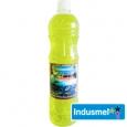 Shampoo de Auto Indusmel 900cc