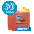 Promoción 30 Litros Detergente de Baño