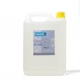 Detergente de Baño Amanda 5 Litros