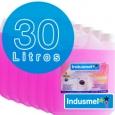 Promocion 30 Litros Detergente Concentrado