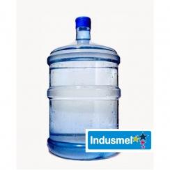 Recarga de Agua 20 Litros