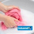 Detergente Polvo a Granel
