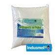 Detergente Polvo Concentrado Indusmel 1 Kilo