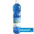Limpia Pisos Fresh Indusmel 1 Litro