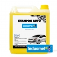 Shampoo de Auto Indusmel 5 Litros