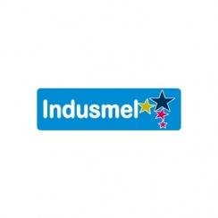 Promoción 100 Kilos de Detergente Matic en Polvo