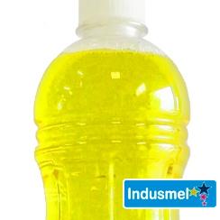 Shampoo Alfombra Indusmel 900cc