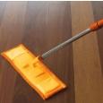 Mopa microactiva Naranja 43x13 Completa