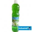 Limpia Pisos Manzana Verde Indusmel 900cc