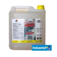 Amonio USO DIRECTO 5 Lts