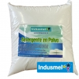 Detergente Polvo 20 Kilos