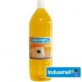 Detergente Pluss Indusmel 2 Litros