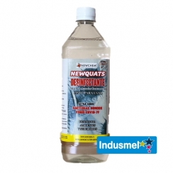 Amonio USO DIRECTO 1 Lts