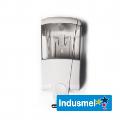 Dispensador de Jabon 500 ml