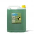 Detergente de Baño Manzana 5 Litros