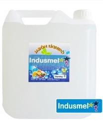 Detergente neutro INDUSMEL