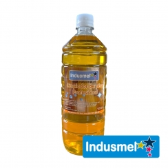 Limpiador Pisos Profesional ULTRA CLEANER Indusmel 900cc