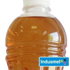 Jabón Líquido Yogurt Miel Indusmel 900cc