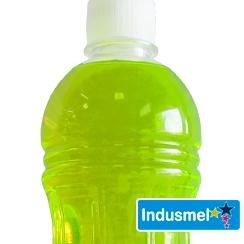 Desinfectante Desinfecta Todo Indusmel 900cc