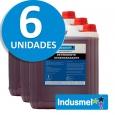 Promoción 30 Litros Desengrasante Industrial